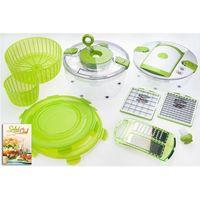 Salad chef 12pieces