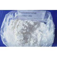 China Testosterone Cypionate Anabolic Steroid Powder