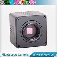 3.0 MP USB Microscope camera SXY-I30