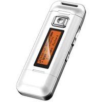 MP3Player thumbnail image