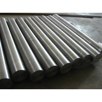 4130 alloy steel round bar