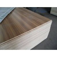 Particle/Chip Boards thumbnail image