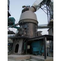 Vertical roller mill,grinding mill,cement making mill,construction equipment