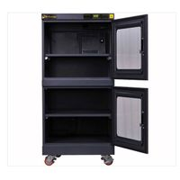 Dr-Stoarge dry cabinet