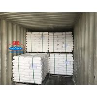 Water Treatment Lime High Calcium Hydroxide Purity
