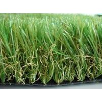 artificial grass thumbnail image
