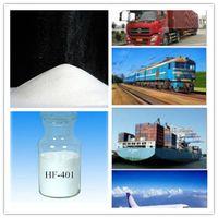 PVC Processing aid HF-401