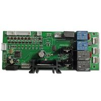 Smart Controller Board Electronics Assembly Services thumbnail image