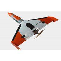 VIGOR Aerial target system 1000