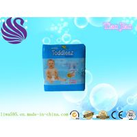 High quality Disposable baby diapers for baby