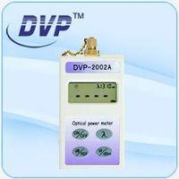 DVP Power Meter