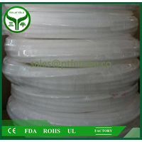100% Virgin high quality PFA TUBE PTFE Teflon tubing / Suniu