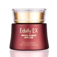 Coreana Edally EX Recovery Cream 100% Korean Cosmetic