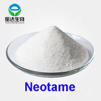 Price of Bulk Neotame