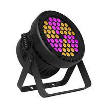 543W RGB Waterproof Pinwheel Par Can (PHN057) thumbnail image