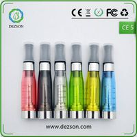 promotion!! e-cig ego ce5 offer free samples accept paypal