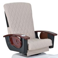 spa massage chair 1585