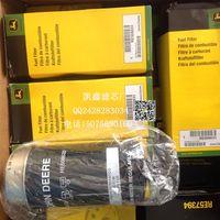John Deere RE504836 Oil Filter MANN FILTER W1022 JLG 91534005 LIEBHERR 7090561 thumbnail image