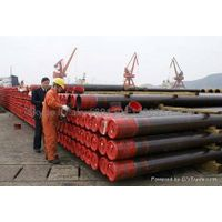 P110 API casing tube N80  API5CT OIL PIPE Chinese casing pipe cheaper casing pipe