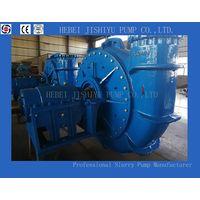 WN SERIES DREDGE PUMPDREDGE PUMPSand Gravel Pump for dredger Slurry Pump