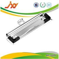 metal board clip/clipboard clip/wire clip