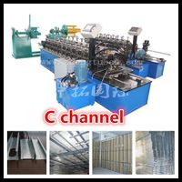 cold roll forming machine door cold roll forming machines