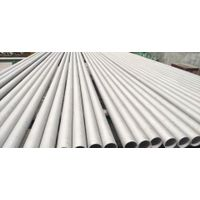 Stainless steel coils/sheets/pipes/fittings