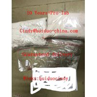 Original CAS 760930-59-4 synthesis thumbnail image