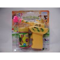 Toys slide blister
