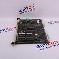 ABB UA C326 AE01:Analog/Digital I/O Card HIEE401481R0001 thumbnail image