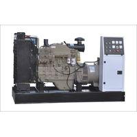 Cummins 100kw diesel generator thumbnail image