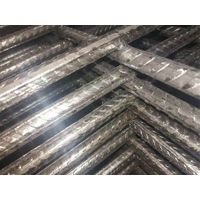 E5 / E6 / E7 / E8 / E9 / E10 / E11 / E12 / E14 / E16 cold drawn reinforcement mesh