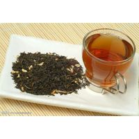 Competitive price breakfast mate black tea wholesale with good quality
