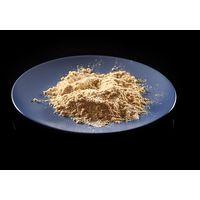 Food Grade Oil Soluble Soya Lecithin Powder thumbnail image