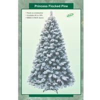 9FT(270cm) Fake christmas trees thumbnail image