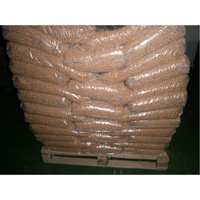 We Sell Cheap Wood Pellets - Din plus, Din, EnplusA1