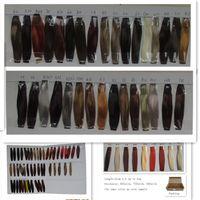 hair color shades make hair color chart use