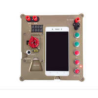 Socket Phone,Phone Jig for phone device test and verify thumbnail image