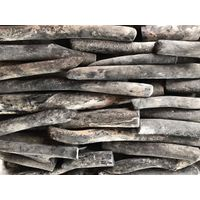 White Charcoal - Incredible Gross Calorific Value