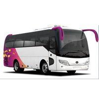 Coach bus tourist bus CKZ6890D