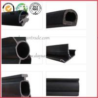 Garage door sealing strip/Weather Strip,Garage Bottom Door Seals,weather-tight garage door seals,Gar