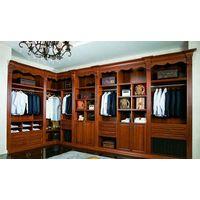 IDO Wardrobe Y15 Armoire