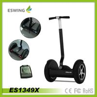 Self-balance import electric bicycle scooters from china With Ce Rohs thumbnail image