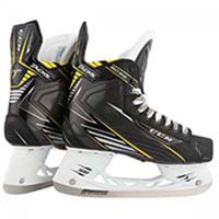 CCM Tacks 6092 Senior Ice Hockey Skates