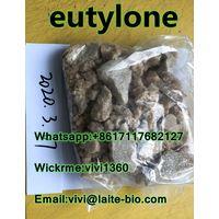 eutylone big crystal good effect stimulant eu bkedbp EU (wickrme:vivi1360) thumbnail image