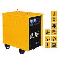 KR500 Welding Machine