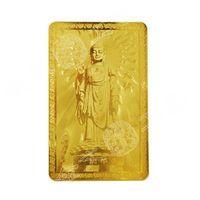 gold card thumbnail image