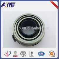 China Bearing Factory Good Quality All Kinds Clutch Release Bearing