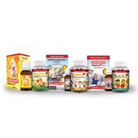 Premium Canada Naturals Vitamin D adults