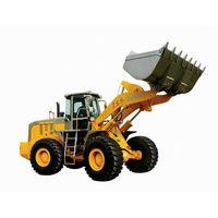 ZL50 loader